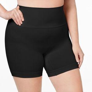 SPANX Women's Plus Size Everyday Shaping Panties